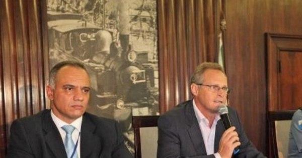 Roberto Sá assume Segurança do RJ com desafio de evitar ...