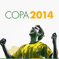 Copa do Mundo 2014 – Jogos, estádios, seleções e mais – R7 ...