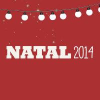 Natal 2014 – Dicas de presentes, receitas, enfeites e mais – R7