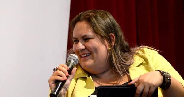 Escritora Jéssica Balbino lança livro e documentário sobre ...