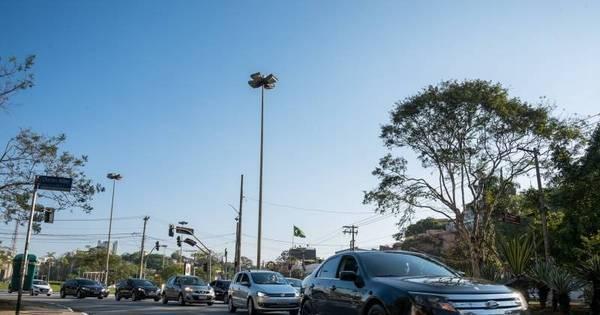 Após mortes, motoristas do Uber criam táticas em SP - Notícias - R7 ...