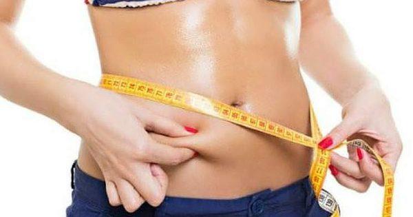 Como queimar calorias sem fazer exercícios - Mulher - R7 Site de ...
