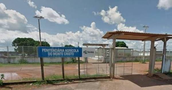 Mortes em Roraima podem pôr fim a duas décadas de união entre ...