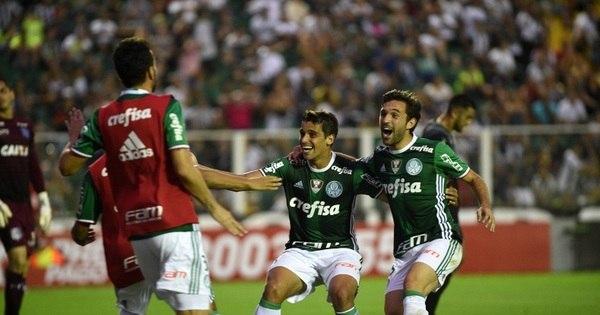 STJD rejeita pedido do Figueirense de anulação do jogo contra o ...
