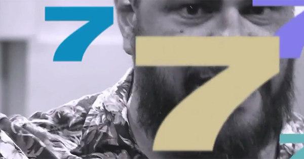 Hora 7 no YouTube: conheça os 7 sites mais inúteis da web ...