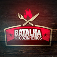 Batalha dos Cozinheiros – O reality show culinário – Rede Record