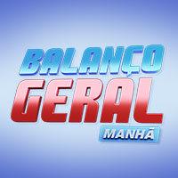 Balanço Geral Manhã – Jornalismo, humor e informação – Rede ...