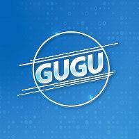 Programa do Gugu – Entretenimento, humor e mais – Rede Record
