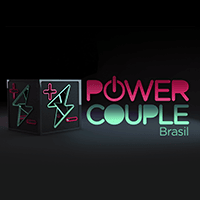 Participe da votação da Final de Power Couple Brasil – Rede Record