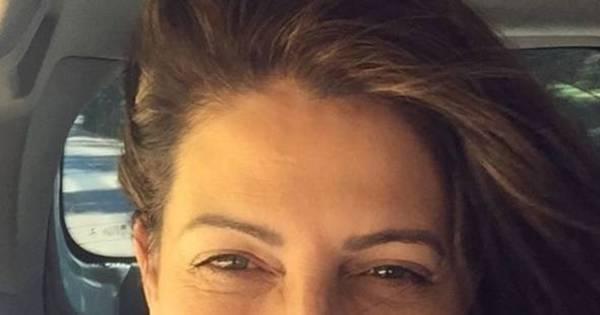 Sônia Lima, ex-jurada de Silvio Santos, vai estrear na Globo ...