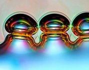 Incrível! Imagens microscópicas escondem um universo jamais visto