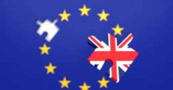 Brexit: 4 meses após plebiscito, britânicos ainda não sabem como ...