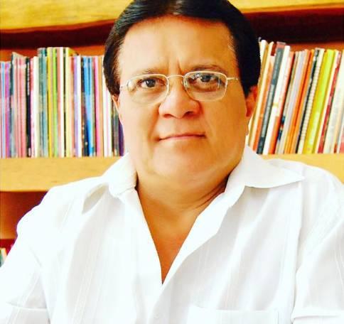 Cassia Kis Magro. Foto do site da Entretenimento R7 que mostra Ex de Cássia Kis Magro, diretor teatral Marcelo Souza morre em Goiânia