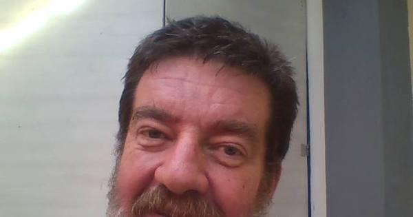 Carl Schumacher, ator de A Turma do Didi, morre aos 53 anos ...