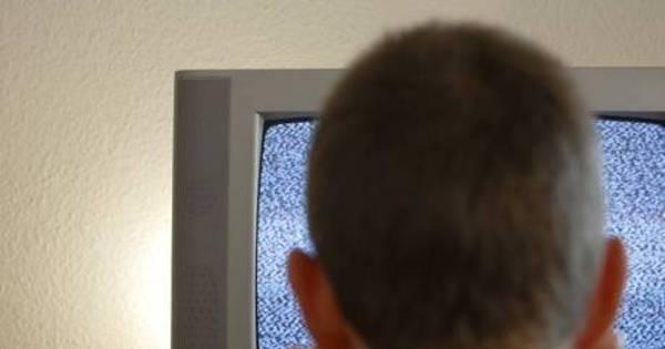 Record e Globo discordam sobre apagão analógico ...