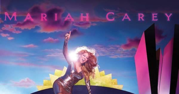 Show de Mariah Carey em Curitiba é cancelado - Entretenimento ...