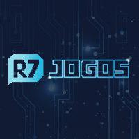 Jogos – Tudo sobre games online, para PC, videogames e mais – R7