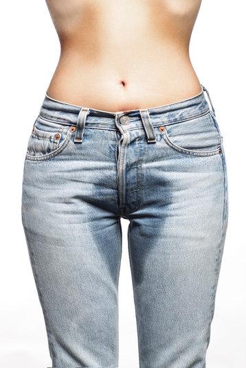 Mulheres que nunca tiveram filhos nunca terão incontinência urinária. MITO Apesar de a gestação aumentar as chances de uma mulher desenvolver a doença, a ausência da maternidade não é protetora. Há uma relação de hereditariedade que pode influenciar no desenvolvimento da doença