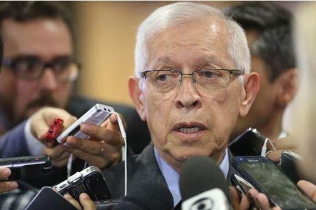 Anatel decide colocar fiscal em reuniões do Conselho de Administração da Oi