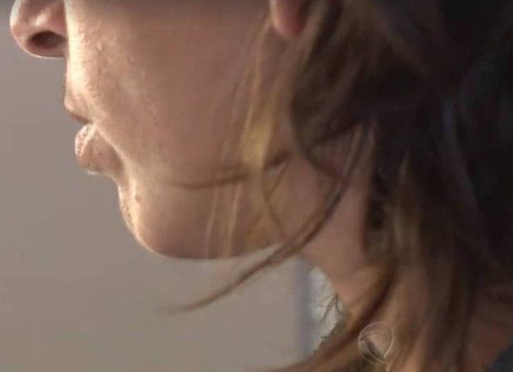 Em julho, três homens usaram um pedaço de cana-de-açúcar durante um estupro coletivo contra uma jovem de 19 anos, na cidade de Araraquara, no interior de São Paulo. A mãe da vítima afirmou, em entrevista à Rede Record, que a filha está deprimida e agressiva.A jovem estava em um ponto de ônibus no Jardim Cambuy, no final da noite do dia 23, após um baile, quando foi abordada por cinco homens que passavam em um veículo Honda Civic de cor prata