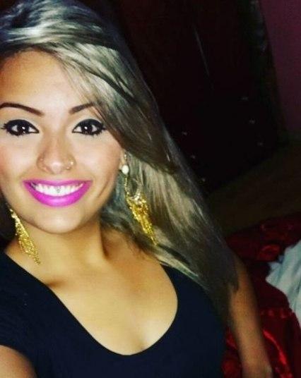 A modelo Amanda Miranda, de 26 anos,foi encontrada morta no dia 12 de julho, na praia da Guilhermina, em PraiaGrande, litoral sul de São Paulo. Ela ficou desaparecida por dois dias.Amanda havia saído de casa, emSão Bernardo do Campo, no ABC Paulista, no dia 10 de julho, depois de discutircom familiares