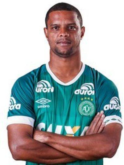 Bruno RangelPosição:AtacantePerfil: Carioca de Campos dos Coytacazes, Bruno nasceu no dia 11 de dezembro de 1981 (34 anos). Começou a jogar no Rio de Janeiro e chegou a atuar na Arábia Saudita em 2014, no Al Arabi