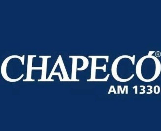 Fernando Schardong - Rádio ChapecóPerfil: O radialista Fernando Schardong fazia parte da equipe esportiva da Rádio Chapecó