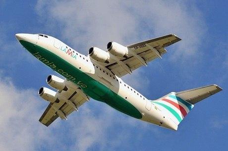Controladora que apontou falhas no voo da Chapecoense pede ajuda ao Brasil