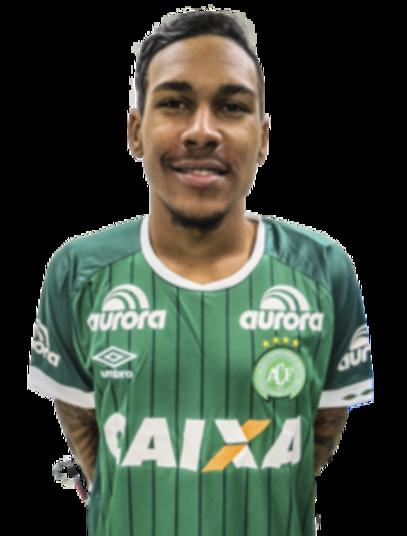 Ailton CanelaPosição: AtacantePerfil:Aílton Cesar Junior Alves da Silva nasceu no dia 18 de novembro de 1994 (22 anos) em Matão, São Paulo. No ano passado estava defendendo o Botafogo de Ribeirão Preto, na série D