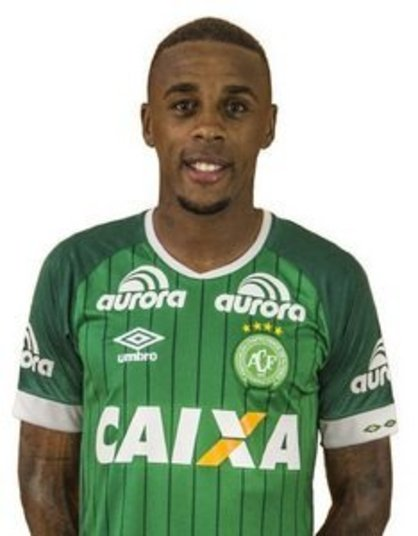 Nome: MarceloPosição: ZagueiroPerfil: Marcelo Augusto Mathias da Silva nasceu emJuiz de Fora (MG), no dia 26 de agosto de 1991 (25 anos). Começou sua carreira no Volta Redonda (RJ) e chegou a ser emprestado para o Flamengo