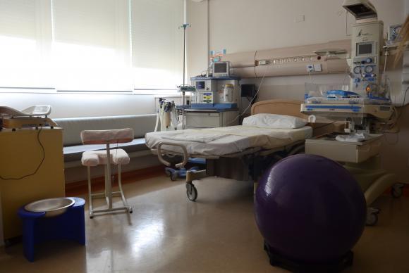 Câmara de São Paulo aprova presença de doulas em maternidades