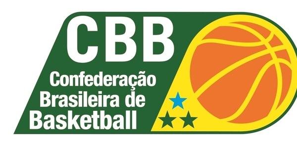 Site da Confederação Brasileira de Basquete volta ao ar em meio à crise financeira da entidade