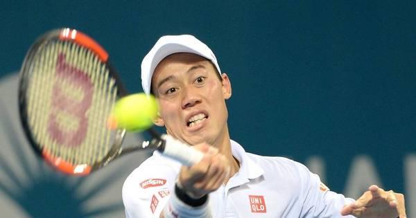 Rio Open divulga lista de inscritos com seis tenistas do Top 30 da ATP