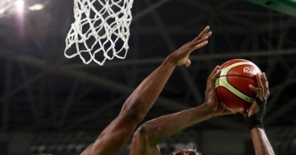 Banco não renova e crise financeira aumenta no basquete