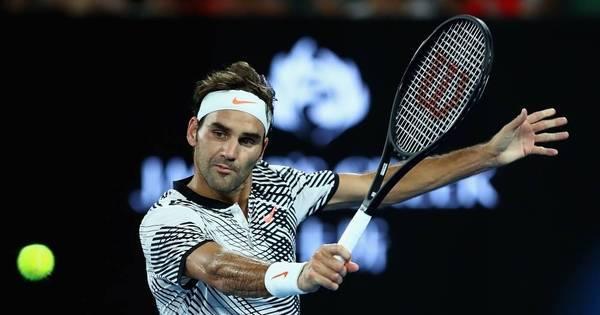Murray, Wawrinka e Federer avançam no Aberto da Austrália; brasileiros são eliminados