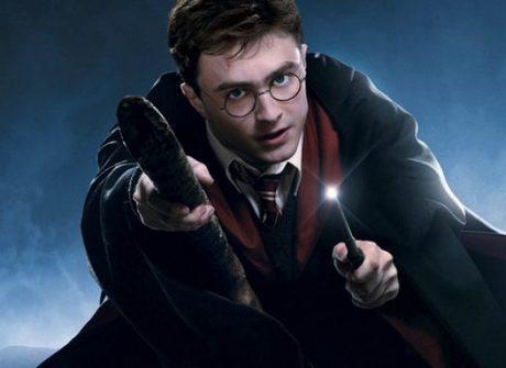 Confira o antes e o depois do elenco de Harry Potter