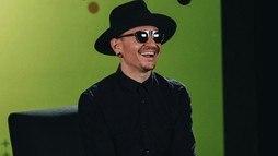 Após morte de Chester, reproduções de álbuns do Linkin Park disparam ()