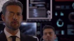 """Ricardo se prepara para agir e dá um aviso: """"Ou estão comigo, ou estão contra mim"""" ()"""