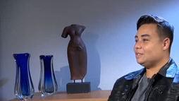 Reportagem conta o drama de quem se arrependeu de mudar de sexo ()