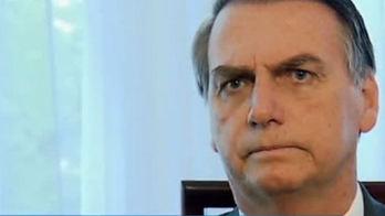 __Assista à entrevista exclusiva com o presidente eleito no _Fala Brasil___