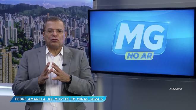 Moradores de condomínio em Ribeirão das Neves (MG) estão revoltados