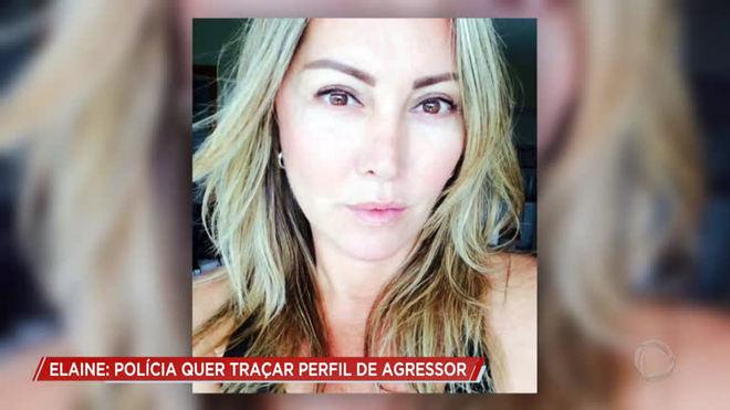 Polícia ouve mais depoimentos sobre o caso da empresária agredida no Rio