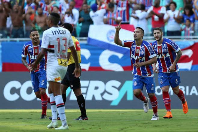 Notícias do esporte no Bahia no Ar; assista
