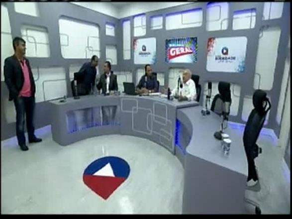Mais notícias, entretenimento e esporte: confira as mudanças na programação da Rádio Sociedade