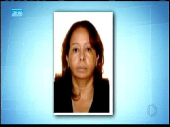 Advogada é sequestrada e morta a tiros em Feira de Santana (BA)