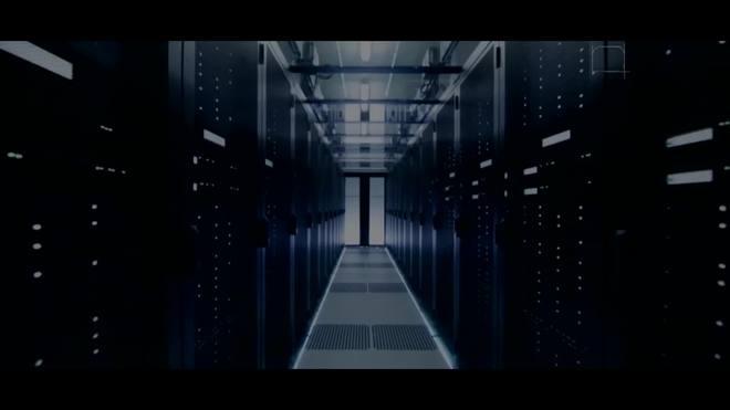 Internet 5G: a conexão do futuro