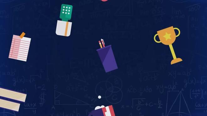 Enem: matemática não é 'bicho de sete cabeças', saiba como estudar