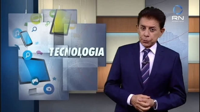 Assista à íntegra do Jornal da Record News desta quarta-feira (11)