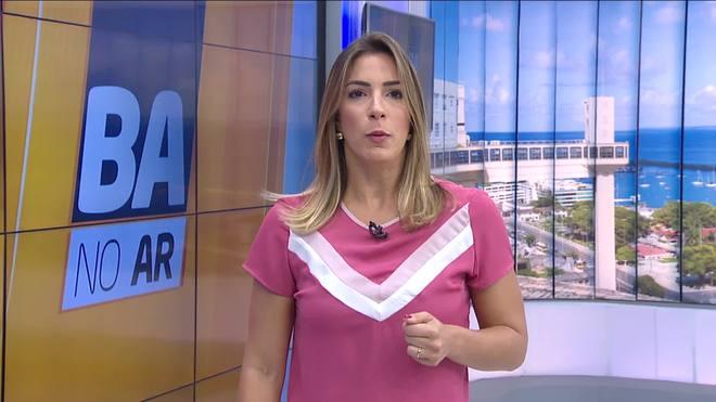 MP diz que entrevista de Bolsonaro à RecordTV não desrespeitou a lei