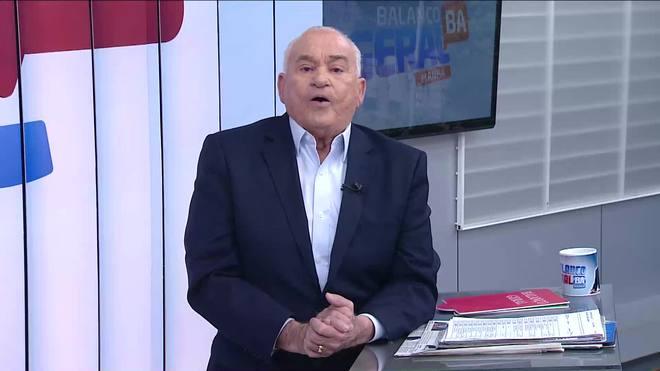 Ibope: Bolsonaro tem 52% e Haddad, 37% das intenções de voto